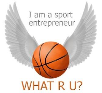 sem športnik.jpg