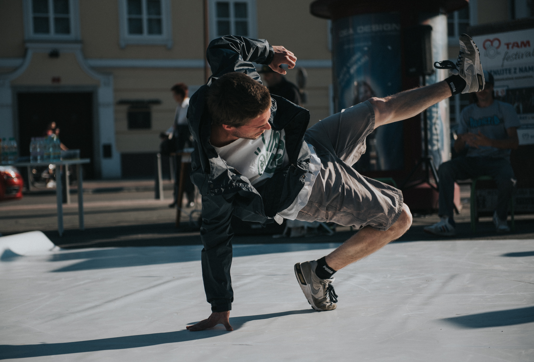 Gregor_Salobir-18.jpg