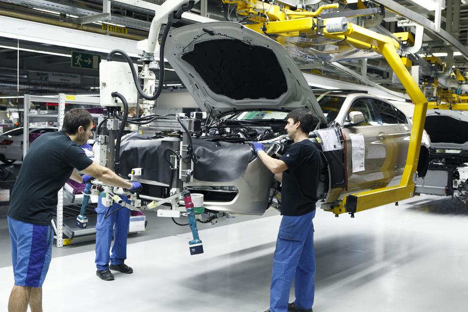 Car industry.jpg