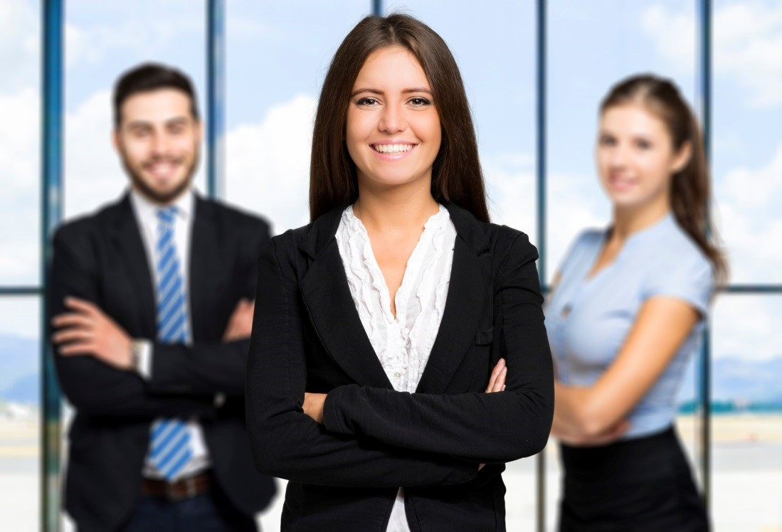 5-Essential-Skills-Young-Lawyers-Need-to-be-Successful.jpg