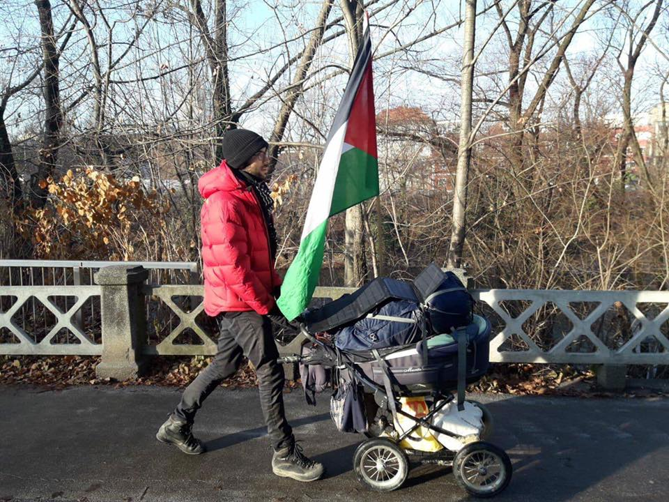 palestina 13.12..jpg