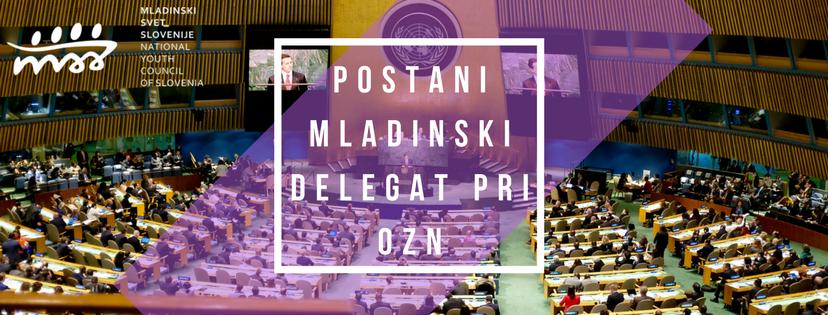 mladinski delegat ozn (2).png