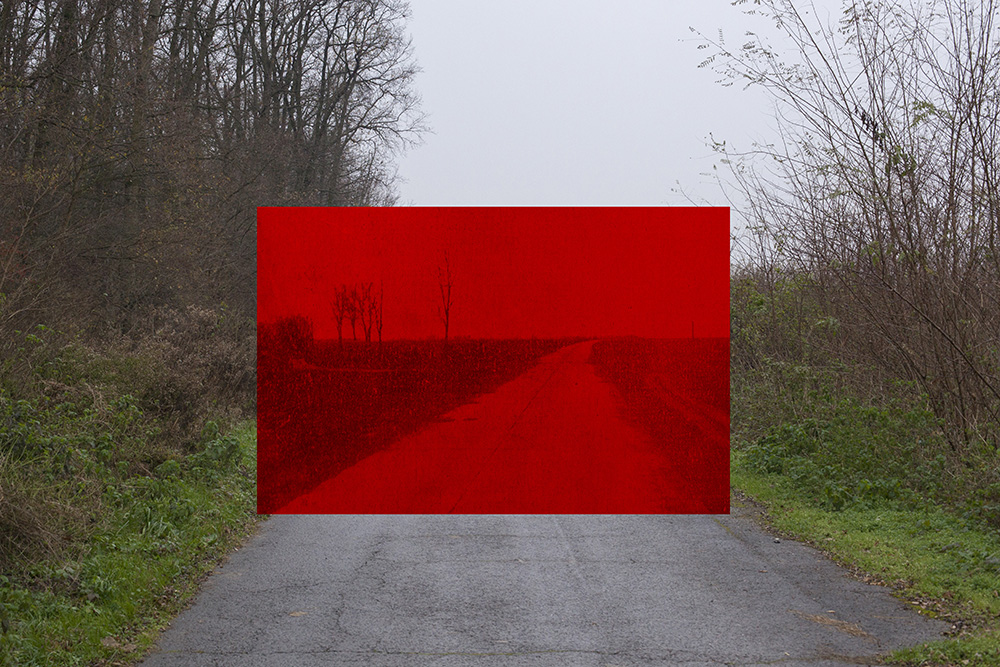 avtocesta.jpg