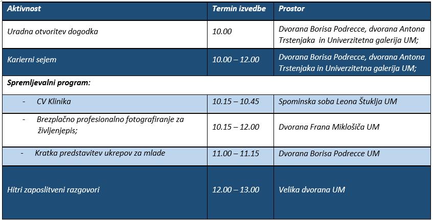 Program1.png