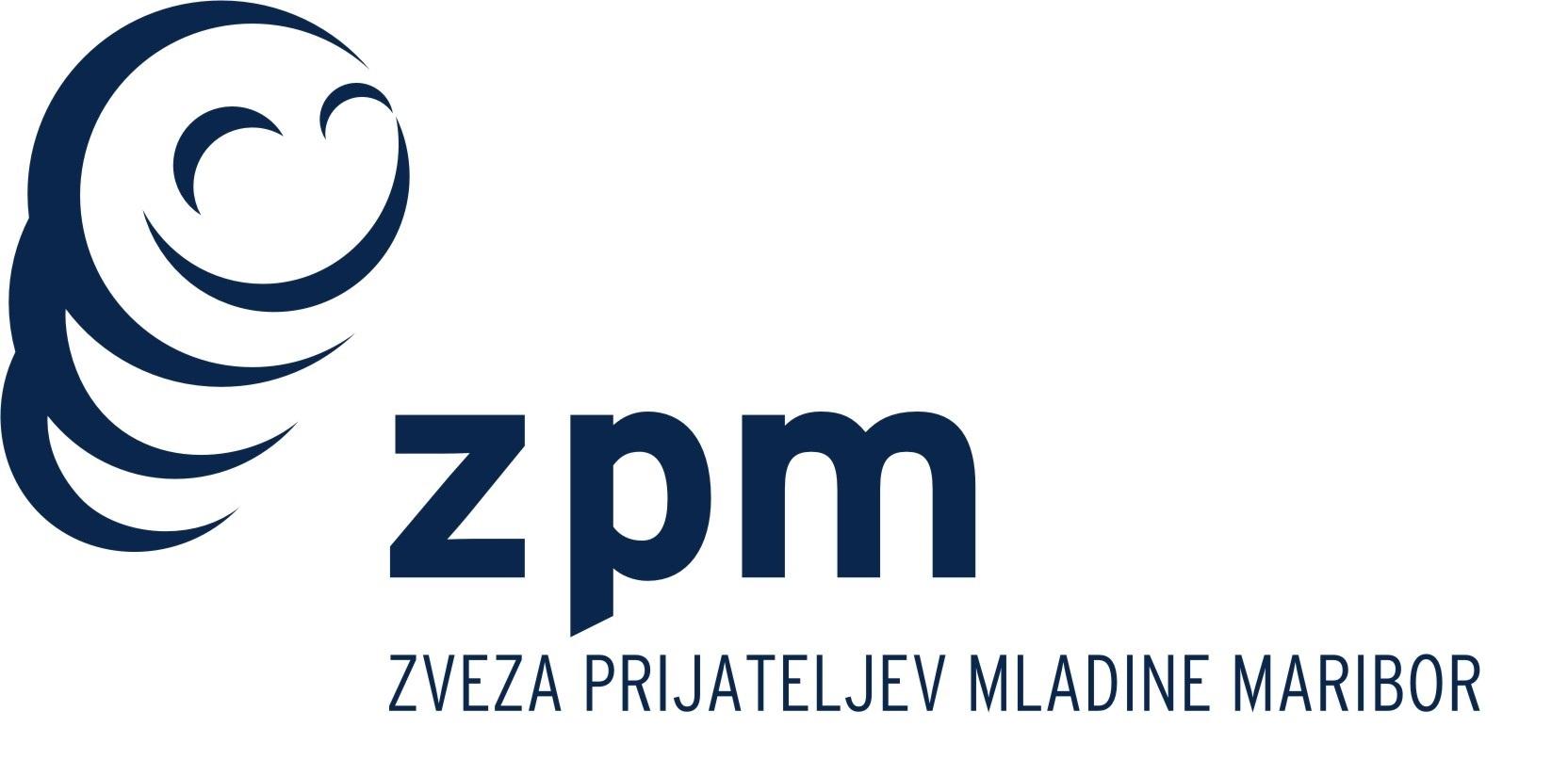 ZPMMb.jpg