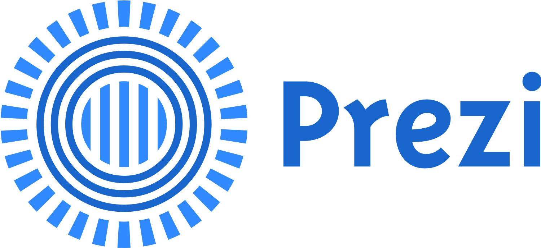 Company-Logo_Prezi.jpg