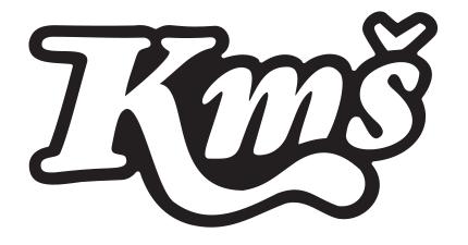 kms_logo.png