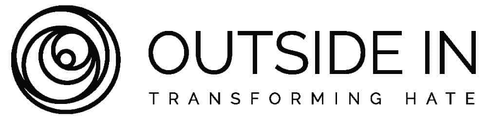 outside-in-white-logo-black.jpg