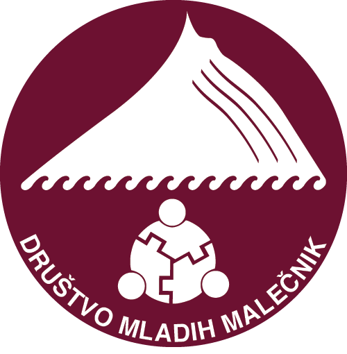 SDK logo insta.jpg