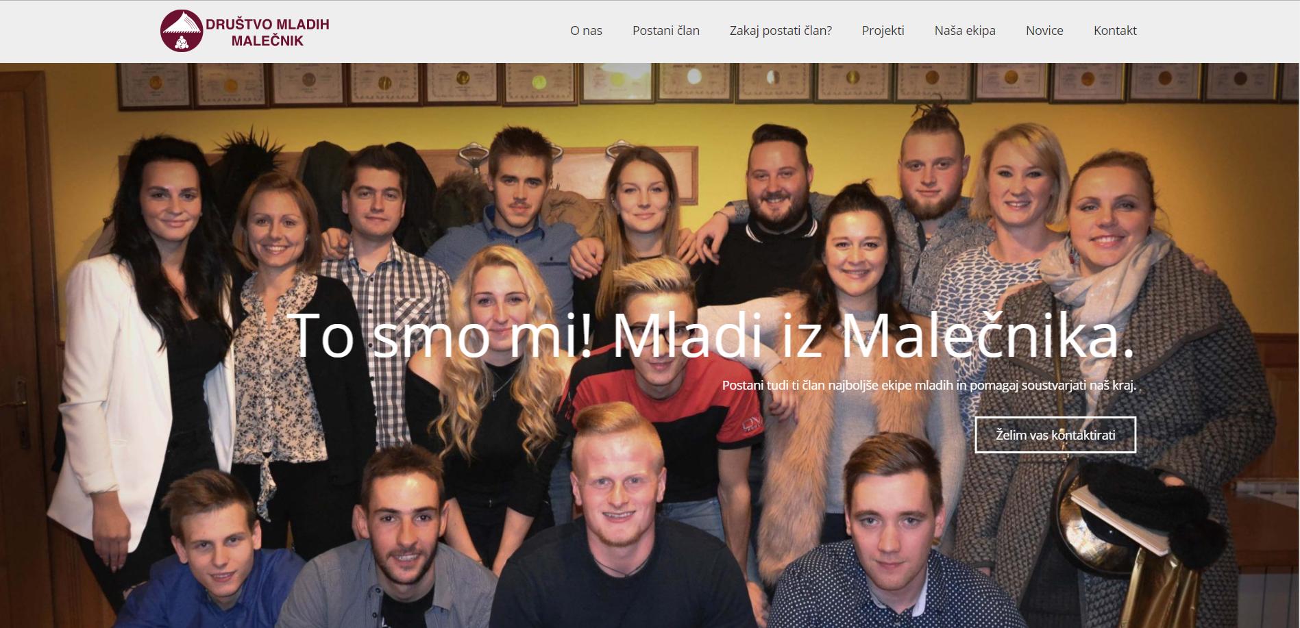malecnik-www.png