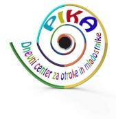 logo PIKA.jpg
