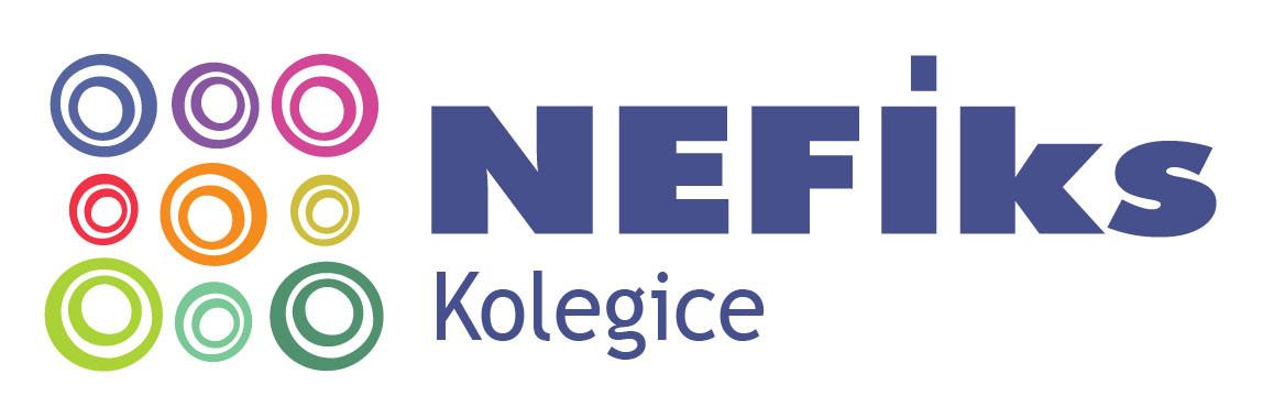 kolegice logo.jpg