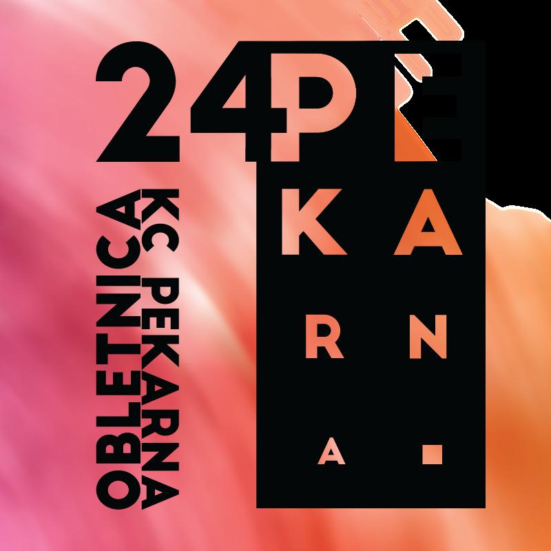 24PekarnaFB.png