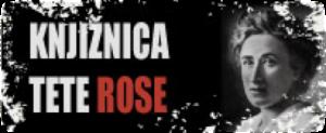 Knjižnica-tete-Rose-300x123.png
