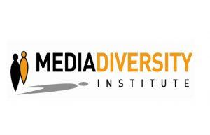 media diversity.jpg