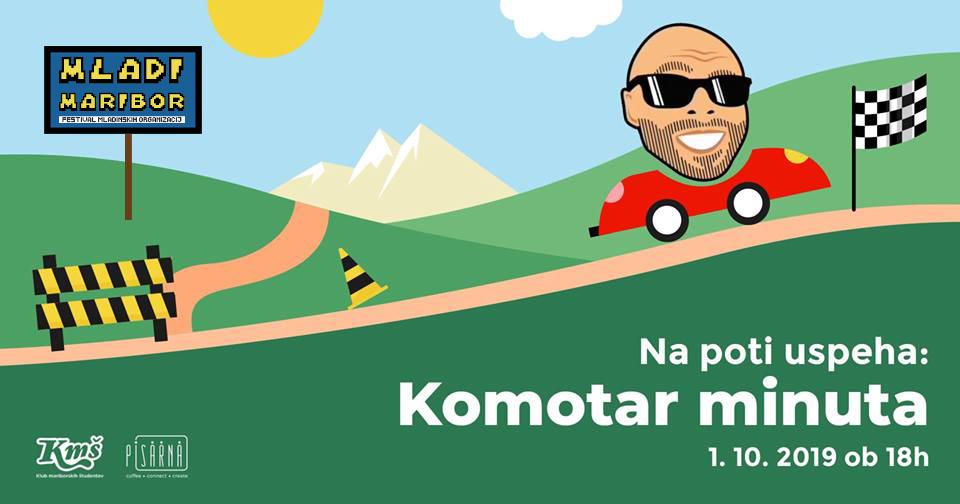 KMŠ-pravi.png