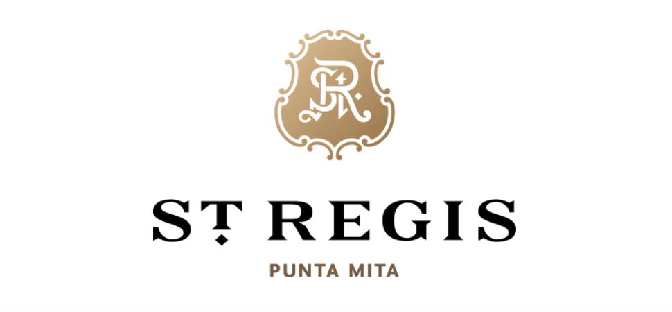 St-Regis-Logo-light-back-digital-460x313.png