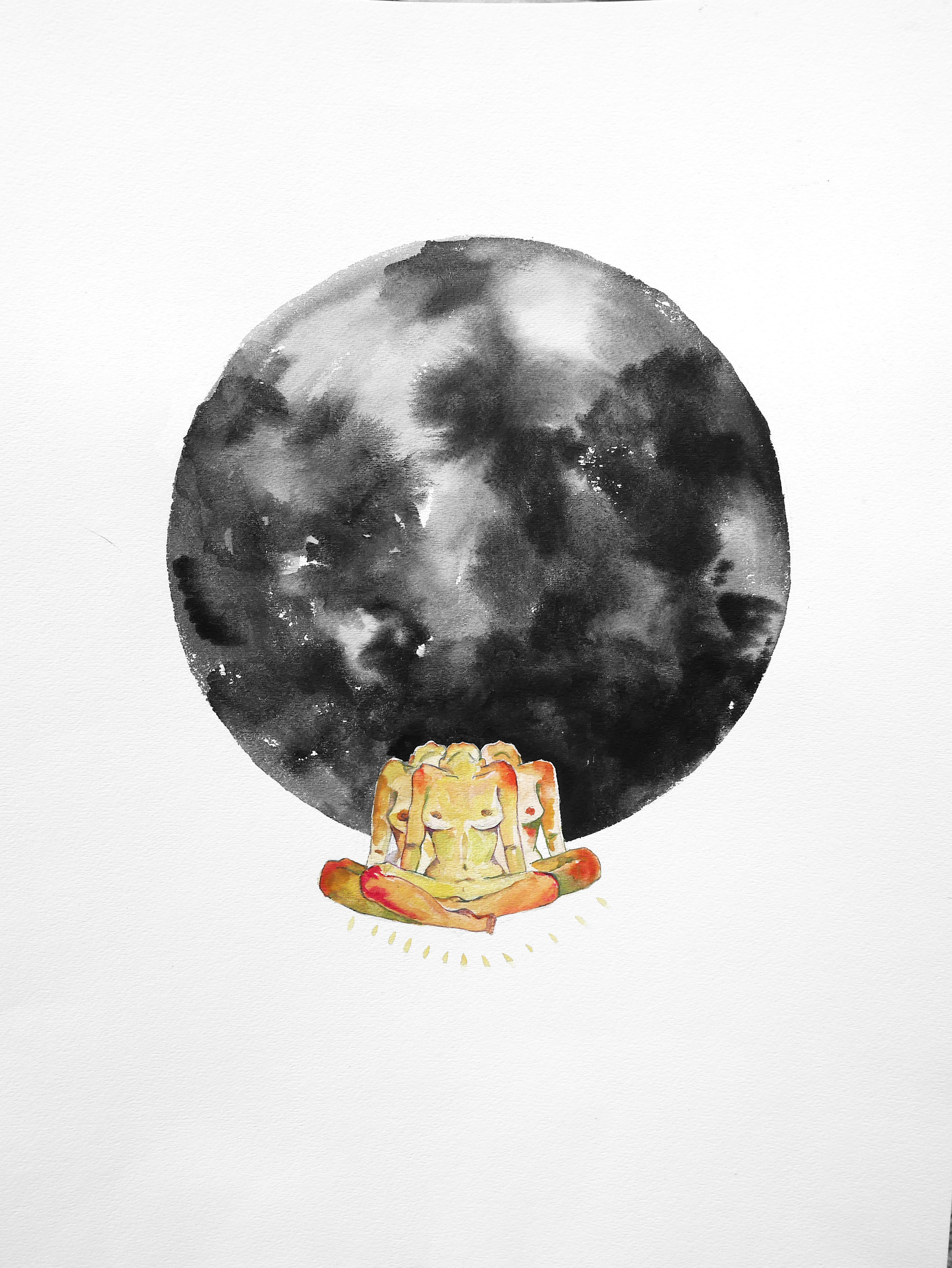 Moon_ThreSelfs.jpg