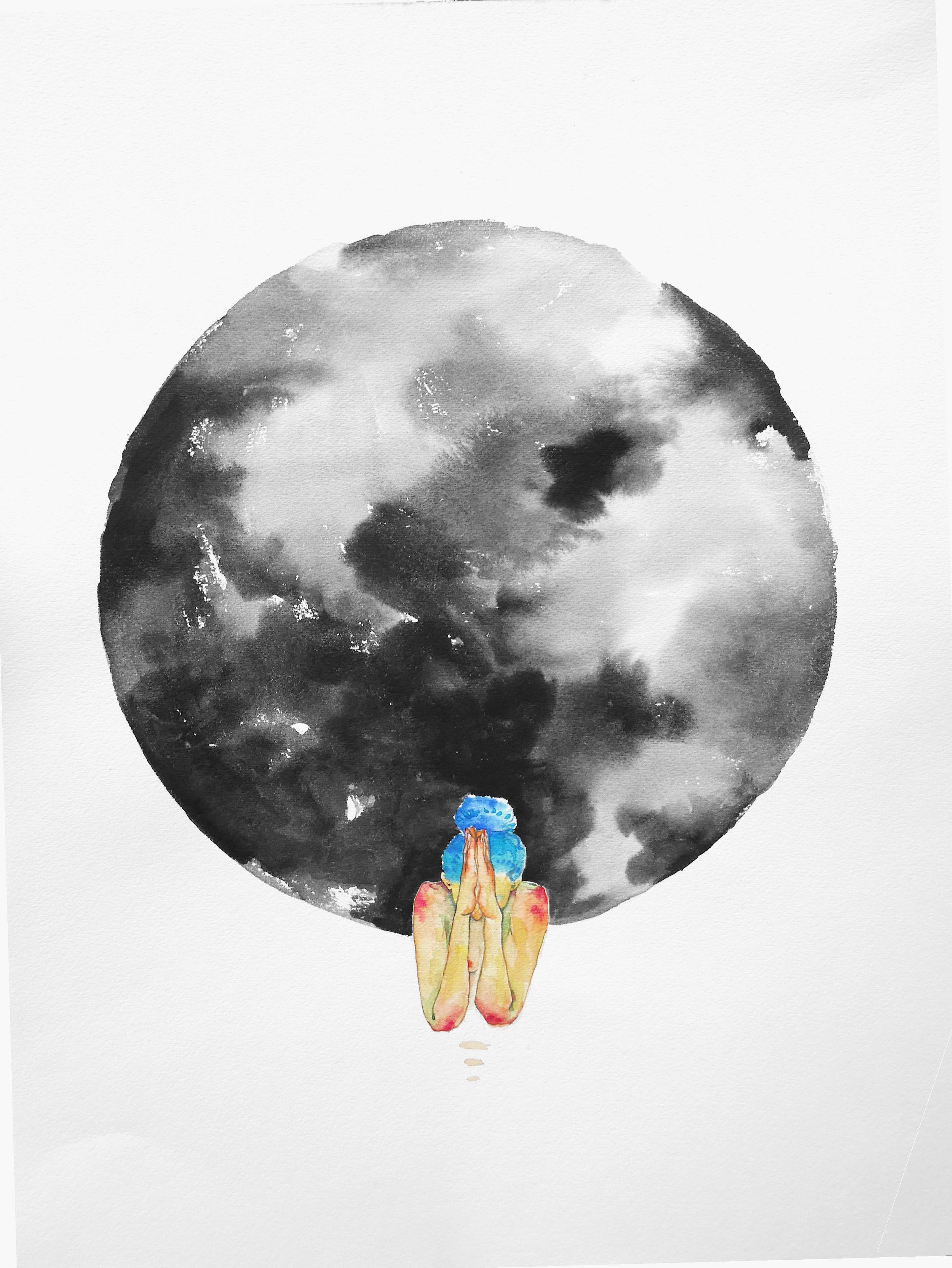 Moon_In Gratitude.jpg
