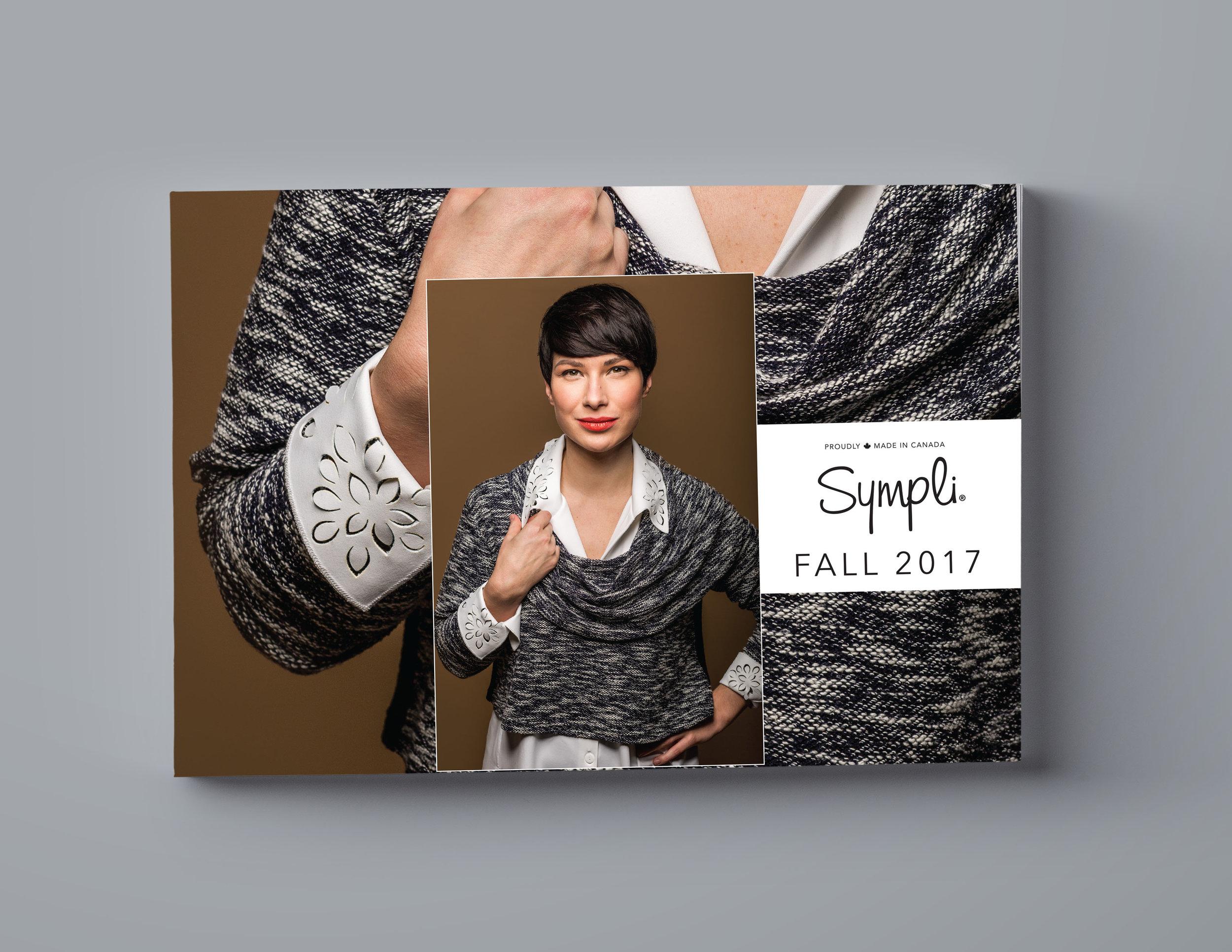 Sympli_CatalogueF17_Cover.jpg