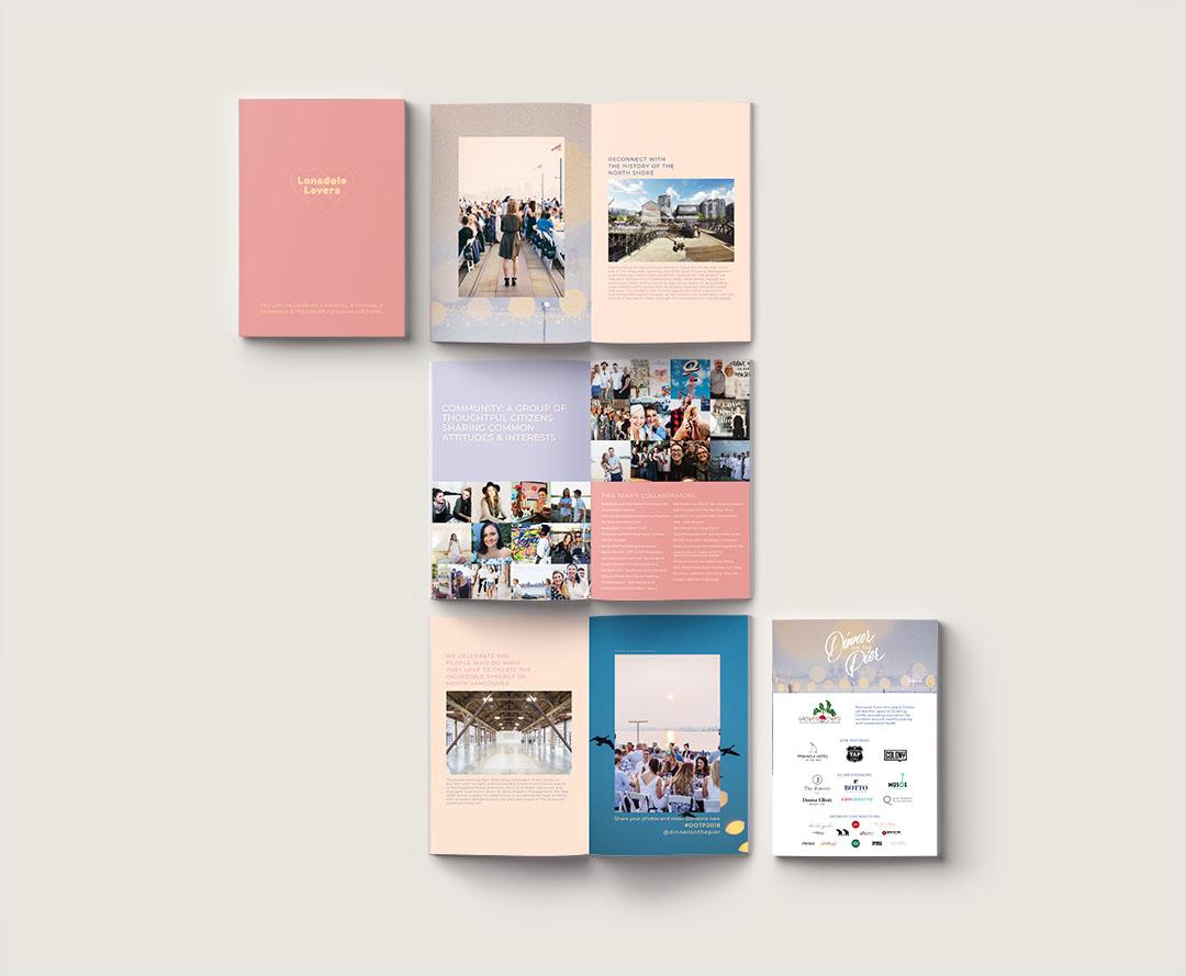 DOTP_Booklet2018_Mock.jpg