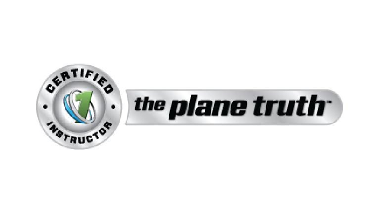 Logo_ThePlaneTruth_2.png
