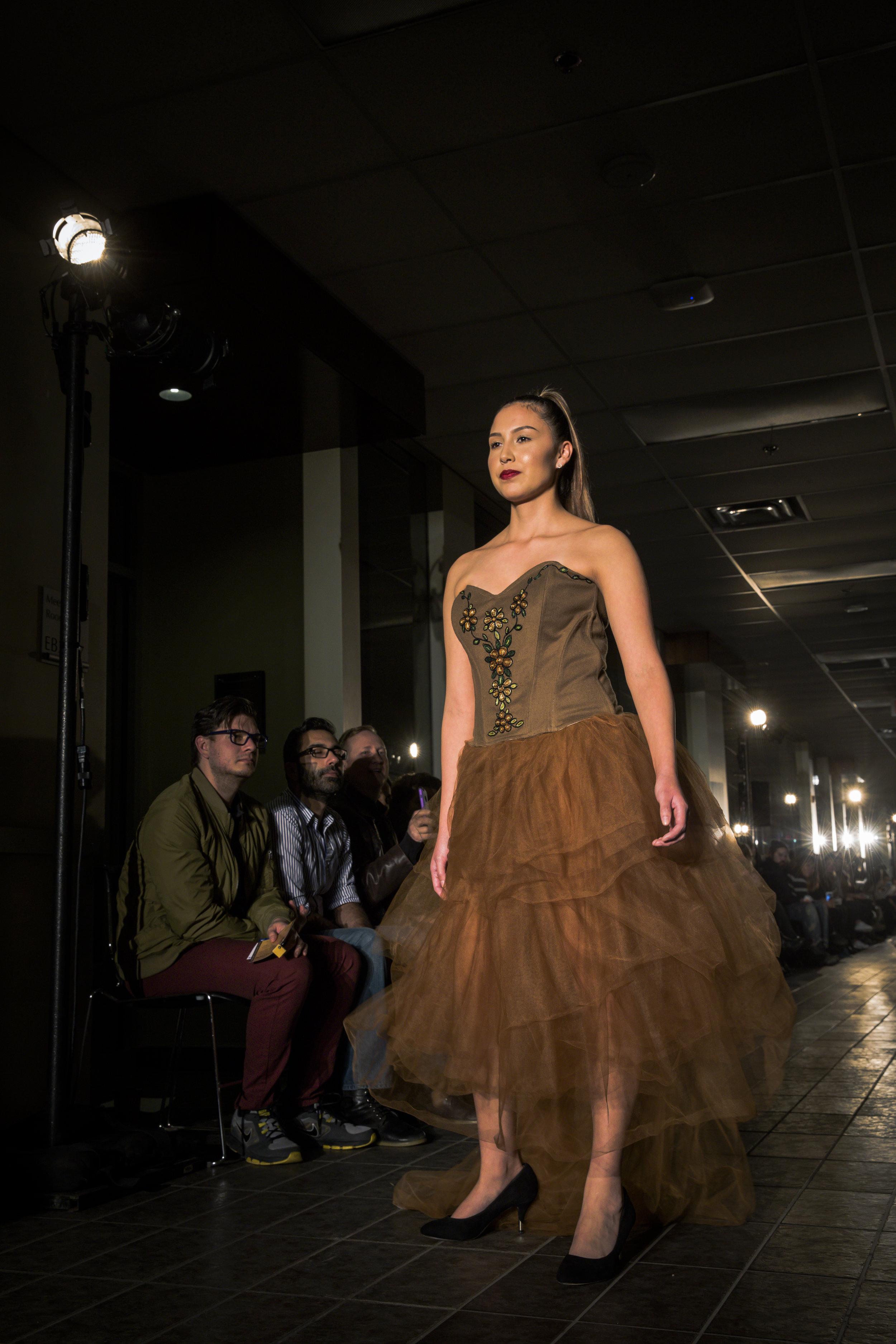Visual Narrative of Fashion Show - M.Dunnet-8190.jpg