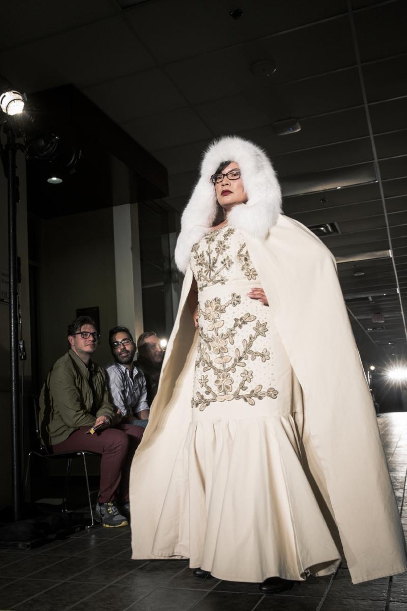 Visual Narrative of Fashion Show - M.Dunnet-8309.jpg