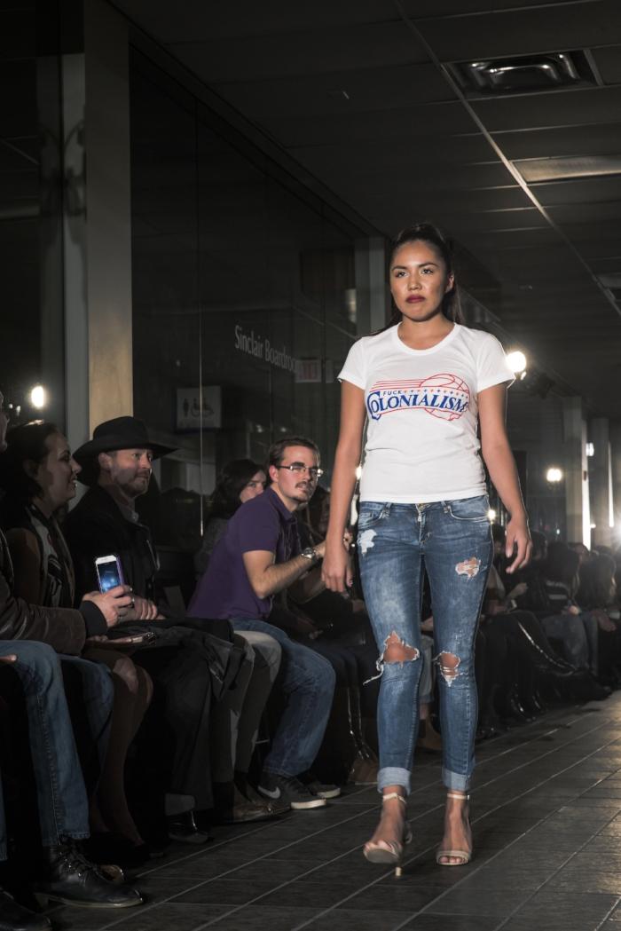 Visual Narrative of Fashion Show - M.Dunnet-8173.jpg