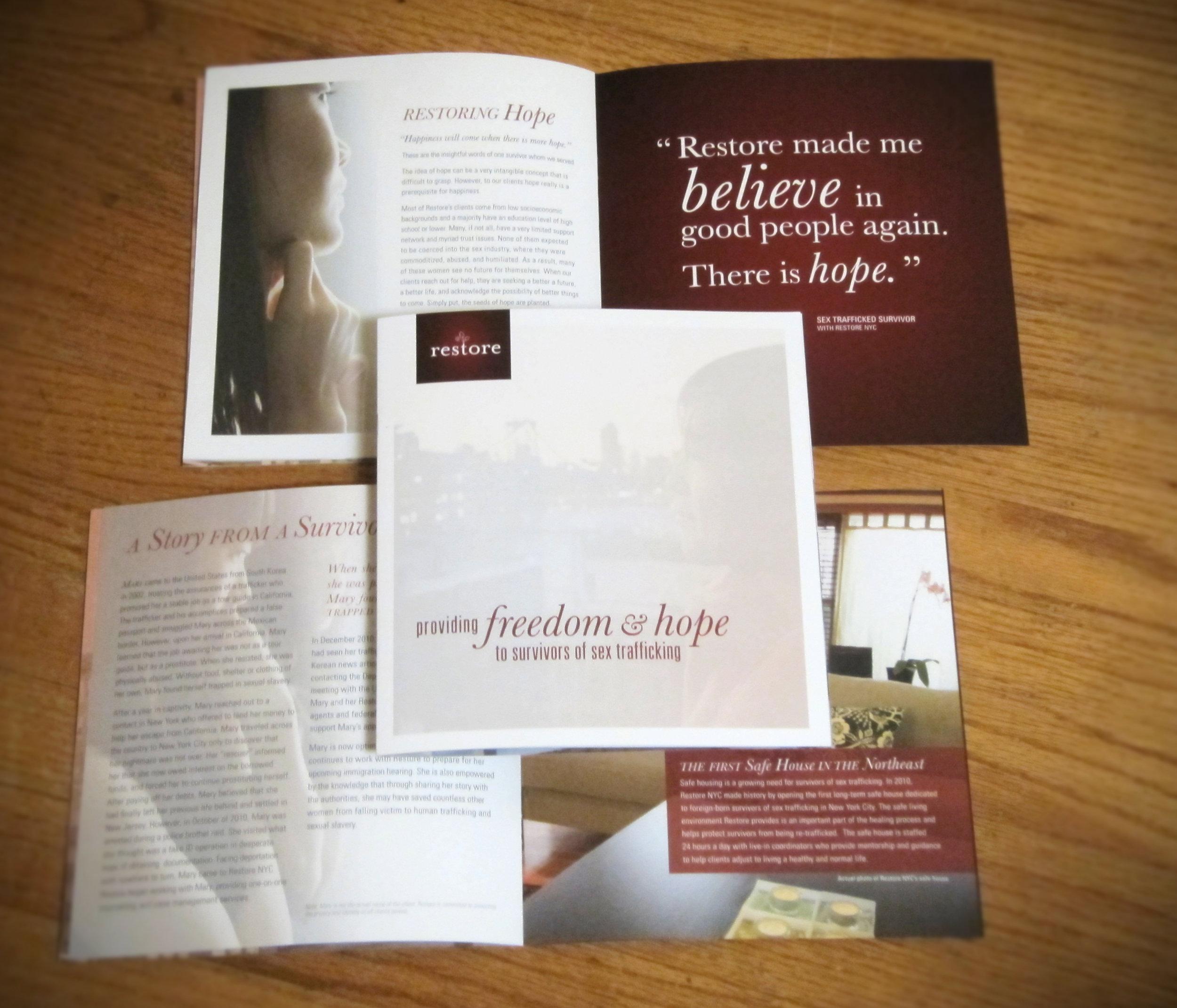 Restore_Booklet.jpg