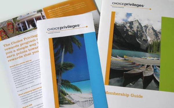 choiceprivileges_view1.jpg