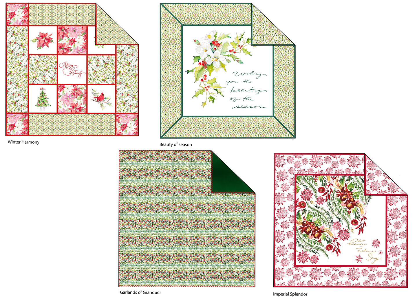 SJ HOLIDAY_QUILT_BOARD.jpg