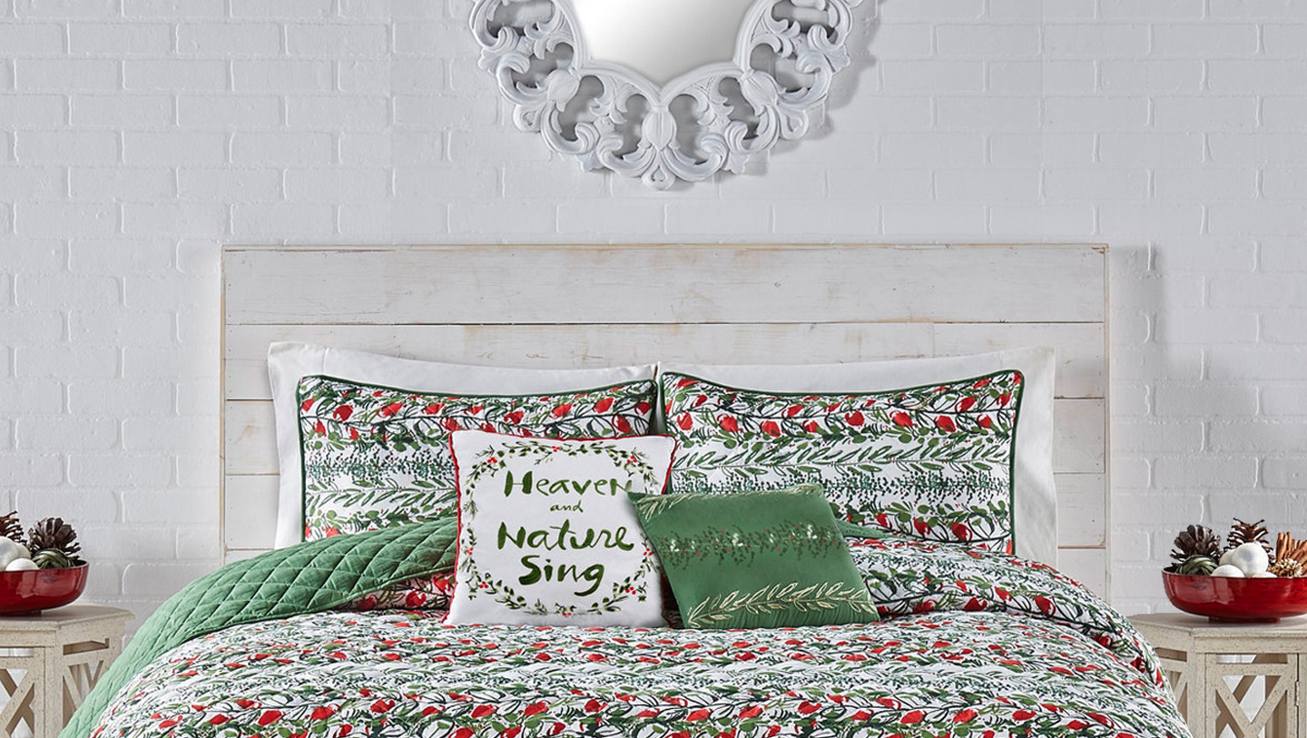 __Holiday_Bedding.jpg