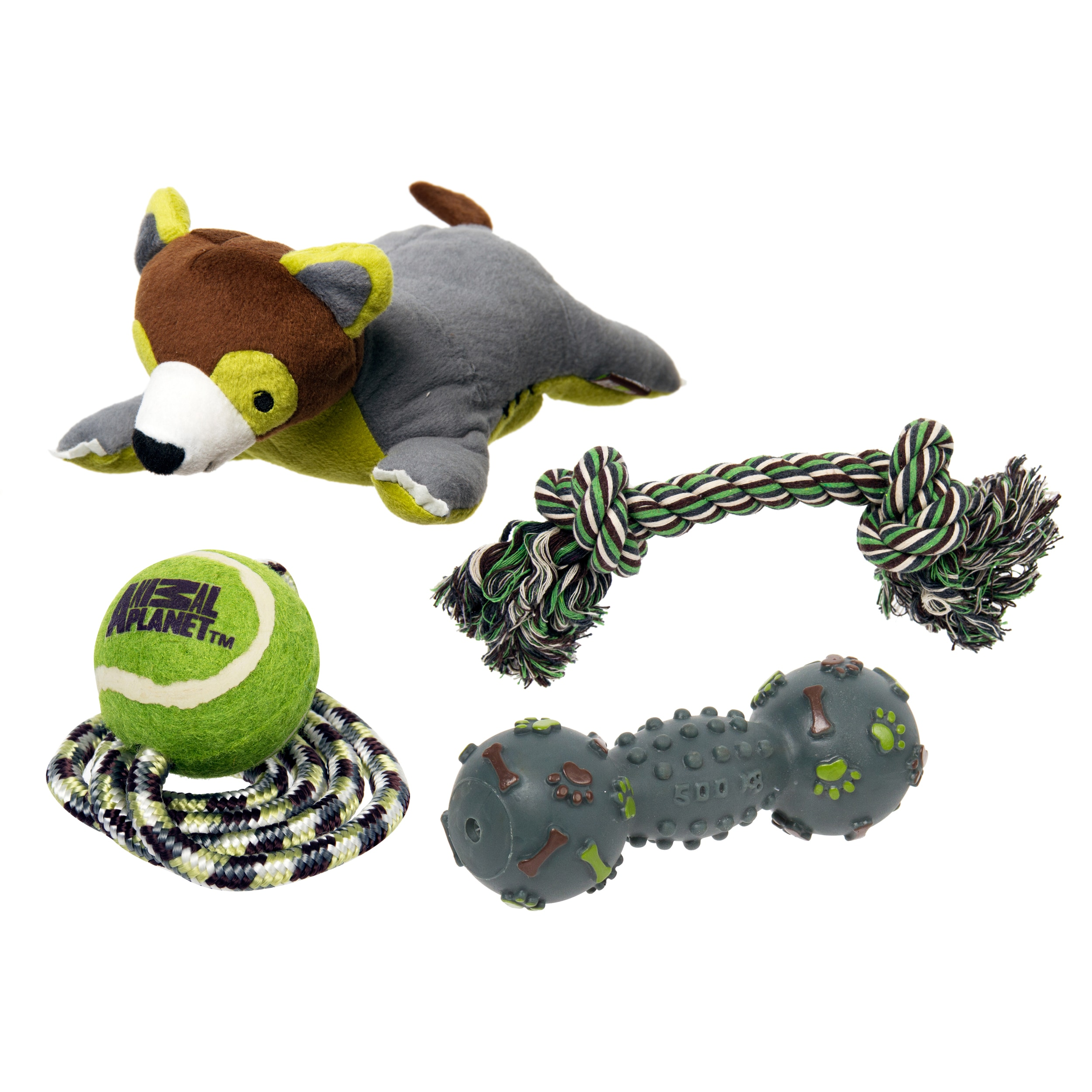 Animal-Planet-Plush-Toy-4-pack-e9175a11-c8d7-40e0-b669-8eea9977ca5e.jpg