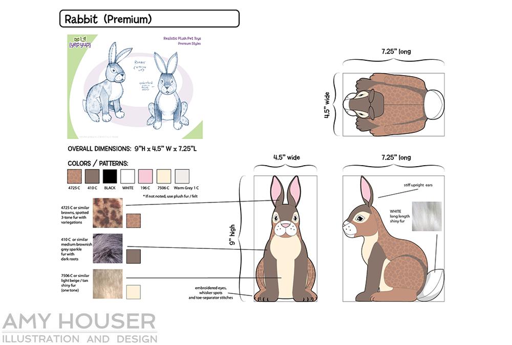 Port_Petplush_Rabbit.png