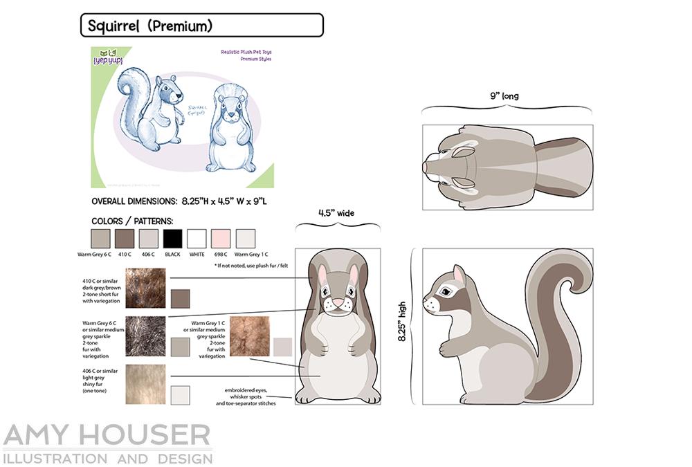 Port_Petplush_Squirrel.png