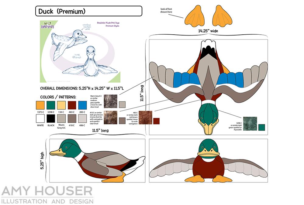 Port_Petplush_Duck.png