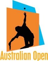 Australian_Open-logo-3B004EC20F-seeklogo.com.jpg