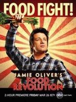 Jamie Oliver-Food_revolution_poster.jpg