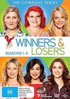 winnersandlosers.jpg