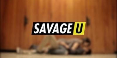 savage_u.jpg