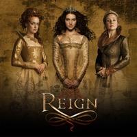 reign_tv.jpg
