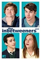 inbetweeners.jpg