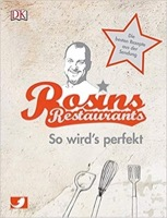 rosinsrestaurant.jpg