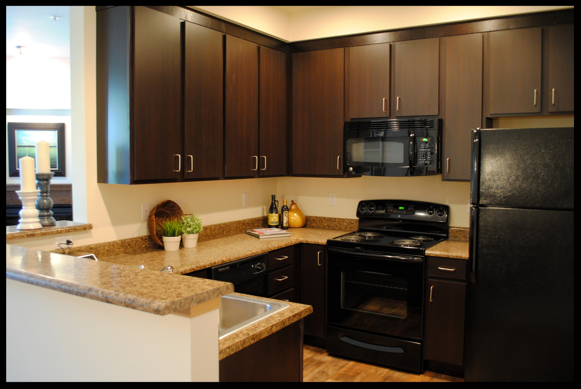 kitchen2BOC.jpg