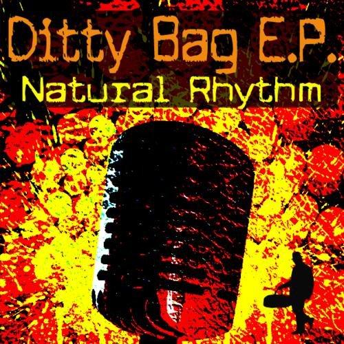 Ditty Bag EP  Dufflebag Recordings (2010)