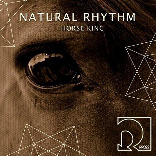 Horse King  Radda Records (2016)