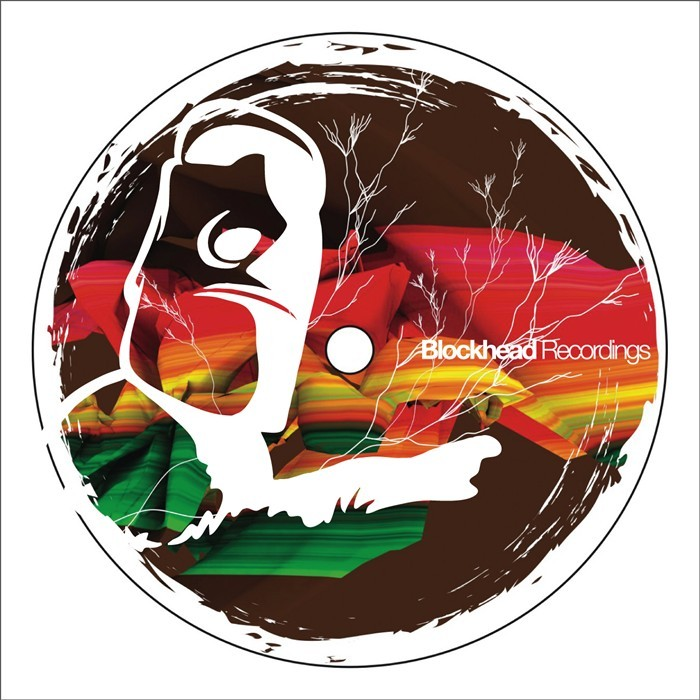 """Special Forces """"Family  Business"""" Blockhead Rec. (2005)"""