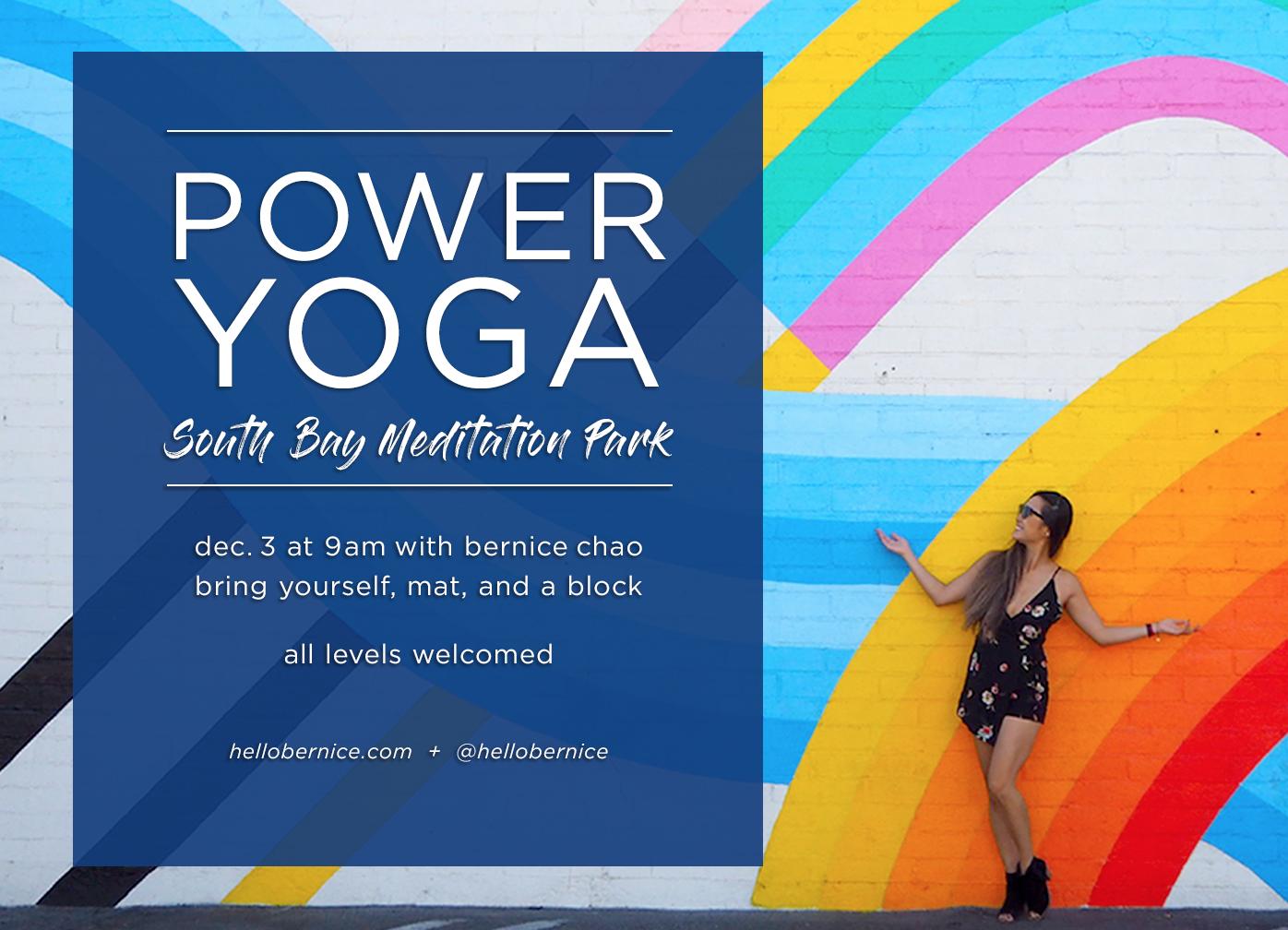 yoga_meditation_park.jpg