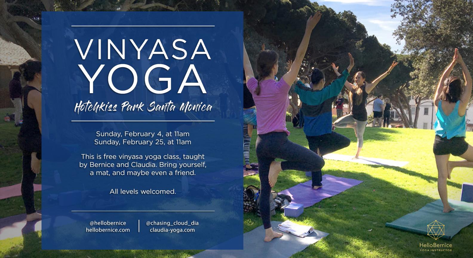 yoga_hotchkiss_park_bee_meetup2.jpg